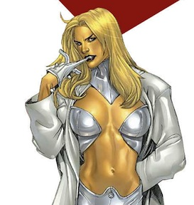 emma frost x men women 4390480 1024 768 ... of body waxing. Peruse and Choose from our waxing menu for your safe, ...